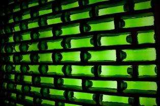 bottles-21930_640