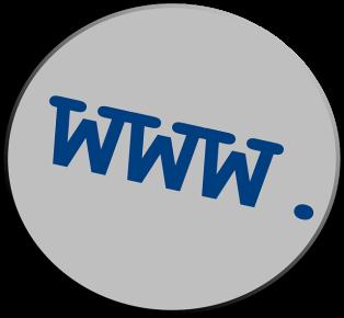 button-42678_640