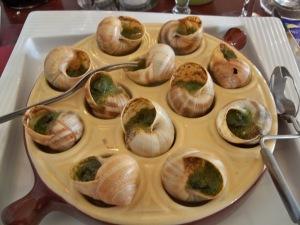 Escargots_1