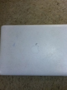 Mac Books