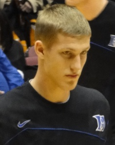 http://upload.wikimedia.org/wikipedia/commons/c/c1/Mason_Plumlee.jpg