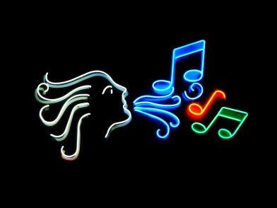 Music_01754