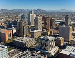 https://commons.wikimedia.org/wiki/File:Downtown_Phoenix_Aerial_Looking_Northeast.jpg