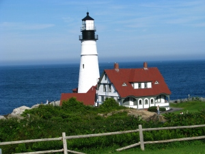 https://www.flickr.com/search?text=maine%20lighthouses&sort=relevance