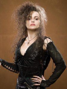 Bellatrix-Lestrange-bellatrix-lestrange-7445348-450-600