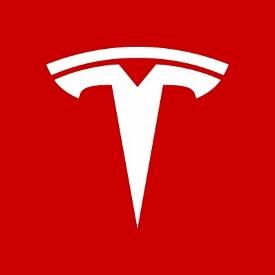 436834-tesla-logo