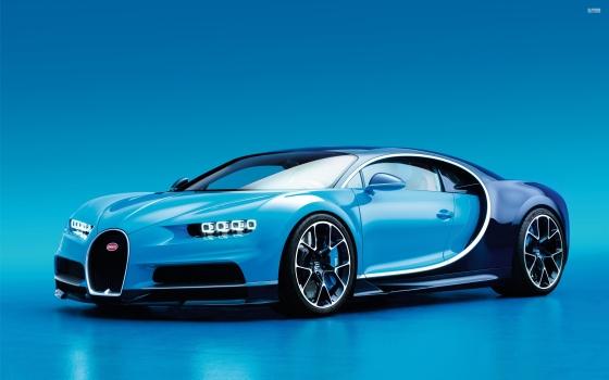 bugatti-chiron-53306-2880x1800