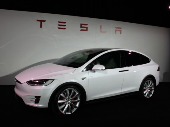 we-drove-teslas-new-model-x-suv--heres-what-its-like